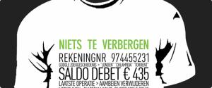 Bits of Freedom www.bof.nl/