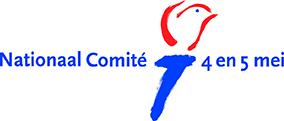 logo_nationaal_comite_4_en_5_mei